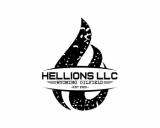 https://www.logocontest.com/public/logoimage/160933041622222900011.png