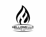 https://www.logocontest.com/public/logoimage/160933041622222900012.png