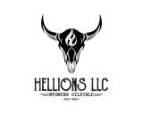 https://www.logocontest.com/public/logoimage/160933378910000099901.png