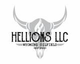 https://www.logocontest.com/public/logoimage/160933378910000099903.png