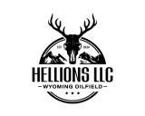 https://www.logocontest.com/public/logoimage/1609333851HELLIONS-LLC.jpg
