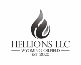 https://www.logocontest.com/public/logoimage/1609334415HELLIONS LLC 16.png