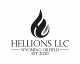 https://www.logocontest.com/public/logoimage/1609334431HELLIONS LLC 17.png