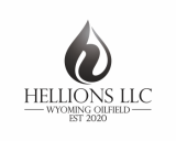 https://www.logocontest.com/public/logoimage/1609334449HELLIONS LLC 18.png