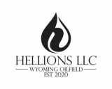 https://www.logocontest.com/public/logoimage/1609334471HELLIONS LLC 19.png