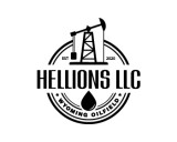 https://www.logocontest.com/public/logoimage/1609334800HELLIONS-LLC.jpg