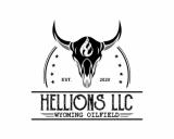 https://www.logocontest.com/public/logoimage/160933540022222900013.png