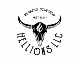 https://www.logocontest.com/public/logoimage/1609335400555550911.png