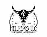 https://www.logocontest.com/public/logoimage/1609335400555550912.png