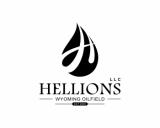 https://www.logocontest.com/public/logoimage/1609335572Hellions6.png