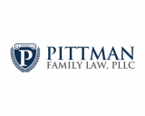 https://www.logocontest.com/public/logoimage/1609335724PITTMAN FL.png