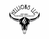 https://www.logocontest.com/public/logoimage/1609336205444444455501.png