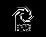 https://www.logocontest.com/public/logoimage/1609386986dap-51.png