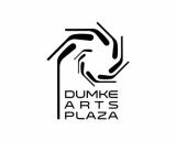 https://www.logocontest.com/public/logoimage/1609386986dap-52.png