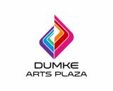 https://www.logocontest.com/public/logoimage/1609387513dap-56.png