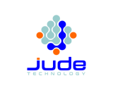 https://www.logocontest.com/public/logoimage/1609404527Jude Tech..png
