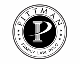 https://www.logocontest.com/public/logoimage/1609496136Pittman7.png