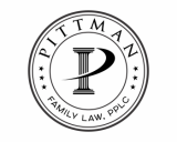 https://www.logocontest.com/public/logoimage/1609496591Pittman8.png