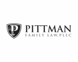 https://www.logocontest.com/public/logoimage/1609519181PITTMAN FL 17.png