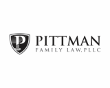 https://www.logocontest.com/public/logoimage/1609519203PITTMAN FL 18.png