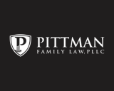 https://www.logocontest.com/public/logoimage/1609519258PITTMAN FL 21.png