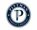 https://www.logocontest.com/public/logoimage/1609523277PITTMAN FL 24.png
