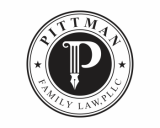 https://www.logocontest.com/public/logoimage/1609523597PITTMAN FL 25.png