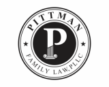 https://www.logocontest.com/public/logoimage/1609596668PITTMAN FL 26.png