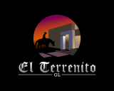 https://www.logocontest.com/public/logoimage/1609822009El Terrenito1.png