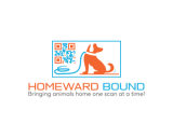 https://www.logocontest.com/public/logoimage/1609894777Homeward Bound.png