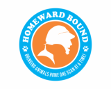 https://www.logocontest.com/public/logoimage/1609900131Homeward1.png