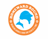 https://www.logocontest.com/public/logoimage/1609900131Homeward2.png