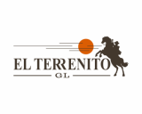 https://www.logocontest.com/public/logoimage/1609926443El Terrenito4.png