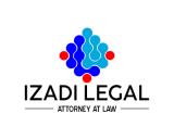 https://www.logocontest.com/public/logoimage/1609928096Izadi.png