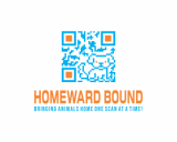 https://www.logocontest.com/public/logoimage/1609929634Homeward5.png