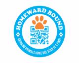 https://www.logocontest.com/public/logoimage/1609989957Homeward6.png