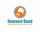 https://www.logocontest.com/public/logoimage/1609989957Homeward7.png