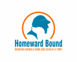 https://www.logocontest.com/public/logoimage/1609990580Homeward8.png