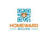 https://www.logocontest.com/public/logoimage/1609995118Homeward9.png