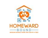 https://www.logocontest.com/public/logoimage/1610082760homeward1.jpg