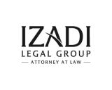 https://www.logocontest.com/public/logoimage/1610221847izadi1.png