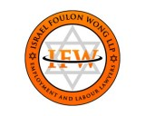 https://www.logocontest.com/public/logoimage/1610224388Israel-Faulon-Wong-LLP.jpg
