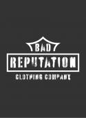 https://www.logocontest.com/public/logoimage/1610241628BRCC2-01.png