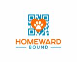 https://www.logocontest.com/public/logoimage/1610247318Homeward11.png