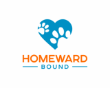 https://www.logocontest.com/public/logoimage/1610247720Homeward13.png