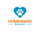 https://www.logocontest.com/public/logoimage/1610247903Homeward12.png