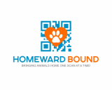 https://www.logocontest.com/public/logoimage/1610248127Homeward14.png