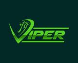 https://www.logocontest.com/public/logoimage/1610250500Viper.png