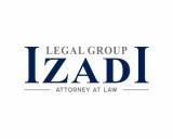 https://www.logocontest.com/public/logoimage/1610253054Izadi16.png