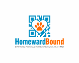 https://www.logocontest.com/public/logoimage/1610286838Homeward15.png